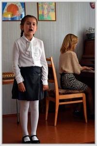 Ак.концерт-хор.отделения-2018.1