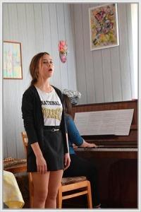 Ак.концерт-хор.отделения-2018.10