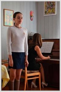 Ак.концерт-хор.отделения-2018.17