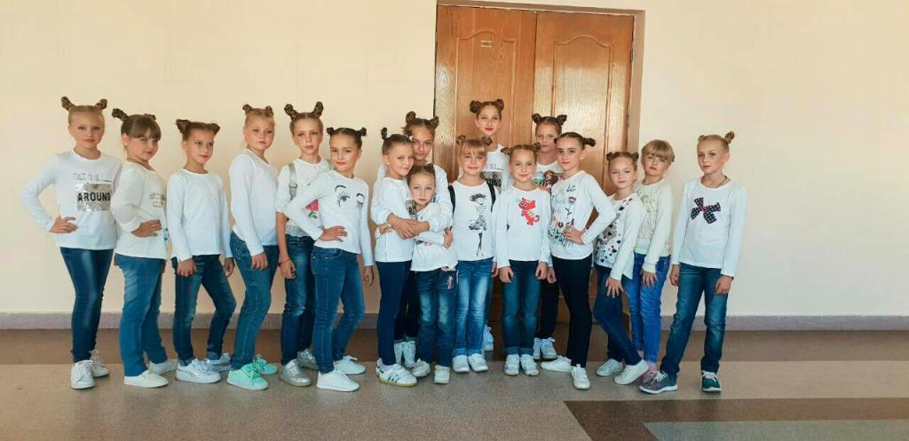 День-города-2018.-Отделение-Народное-пение-3