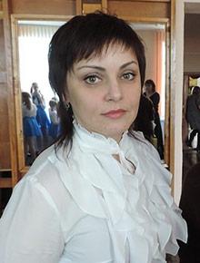 nicolskaya